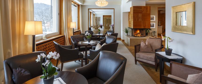 Switzerland_Wengen_Hotel-Beausite-Park-Jungfrau-Spa_lobby.jpg